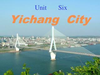 Unit       Six