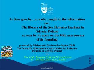 prepared by Malgorzata Grabowska-Popow, Ph.D