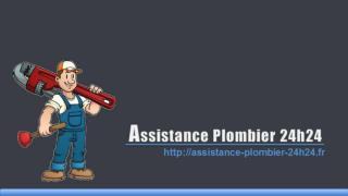 Assistance Plombier 77