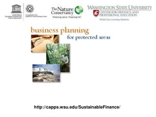 cappsu/SustainableFinance/