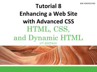 tutorial 8 In this tutorial, we tried to make you acquainted with selenium webdriver by outlining its architecture, features and limitations here are the cruxes of this article selenium suite is comprised of 4 basic components selenium ide, selenium rc, webdriver, selenium grid.