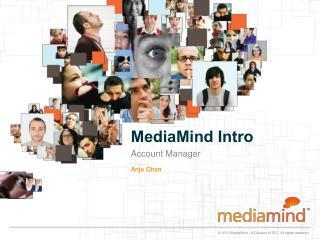 MediaMind Intro