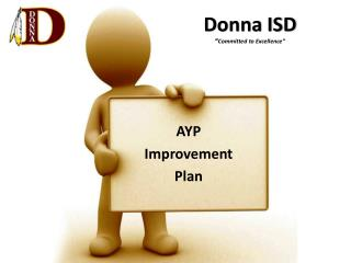 "Donna  ISD "" Committed  to  Excellence"""