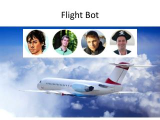 Flight Bot