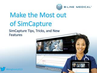 Make the Most out of SimCapture