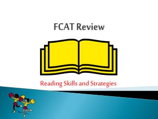 FCAT Review