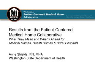 PCMH Collaborative