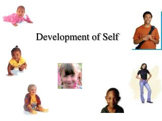 Development of Self