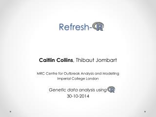 Refresh-