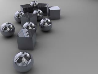 shiny-shapes-02