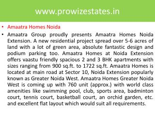 Budget Apartments Noida Extension, Luxurious Apartment/Flats