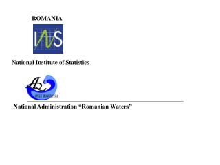 National Institute of Statistics