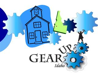 GEAR UP Idaho