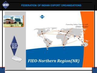 FIEO-Northern Region(NR)