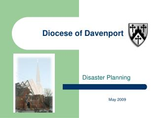 Diocese of Davenport