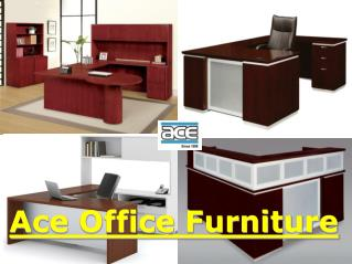 Get Cheap Home Office Furniture at Ace Office Furniture