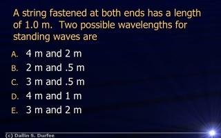 4 m and 2 m 2 m and .5 m 3 m and .5 m 4 m and 1 m 3 m and 2 m