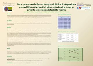 Poster 796 15th Conference on Retroviruses and Opportunistic Infections