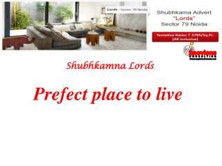 Shubhkamna Lords Innovions