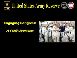 United States Army Reserve