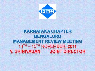 ORGANIZING OPEN HOUSE, MEETING / SEMINAR, WORKSHOP    AND INTERACTIVE SESSION