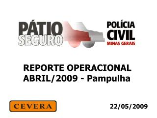 22/05/2009