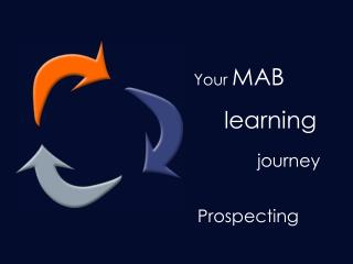 Your MAB