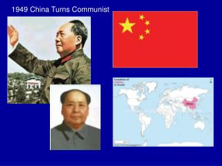 the reasons why russia and china turned to communism This, for me, is a major sore spot no one anywhere defends fascist ideals, for the very good reason that immense crimes were committed in their name but vastly larger crimes were committed in service to communist ideals, and yet communist ideals are somehow let off the hook.