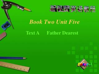 Book Two Unit Five