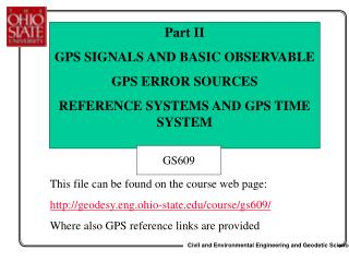 This file can be found on the course web page: geodesy.eng.ohio-state/course/gs609/