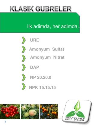 http://www.beytarimurunleri.com/#!bey-tarim-urunleri/cbah