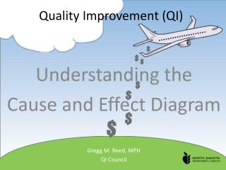 Quality Improvement (QI )