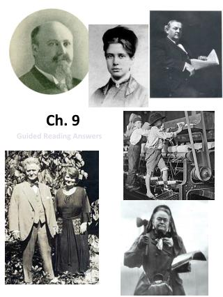 Ch. 9