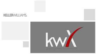 Dianna Kokoszka  CEO of KW MAPS and KWU Kristan Cole Vice President of Mega Agent Expansion