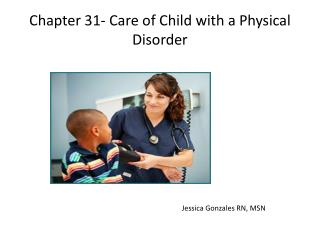 chapter 9 physical disorders Separation because of personality disorder under the guidance in chapter 1, section ii, a soldier with less than 24 months of active duty service, as of the date.
