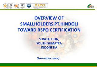 Certificate No. SPO537874