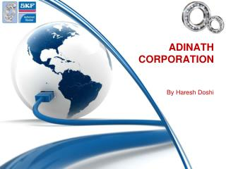 ADINATH CORPORATION