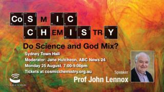 Sydney Town Hall Moderator: Jane Hutcheon, ABC News 24 Monday 25 August, 7:00-9:00pm