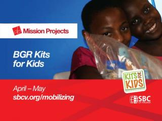 sbcv 2012 bgr kits for kids adslide