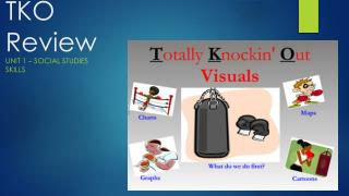 TKO Review