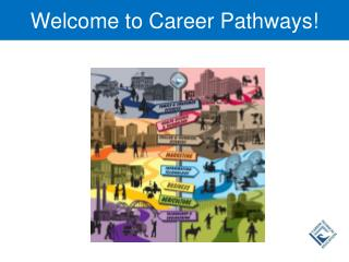 Welcome to Career Pathways!