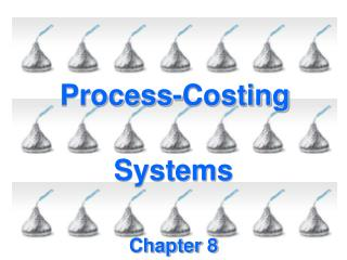 Process-Costing