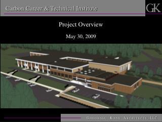 May 30, 2009