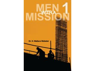 Men With a Mission 1