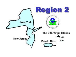Region 2