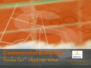 Commercial Banking