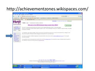 achievementzones.wikispaces/