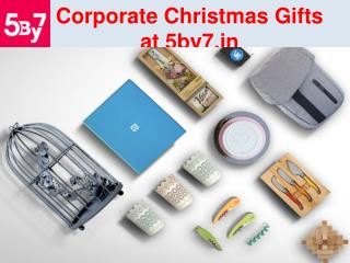 Corporate Christmas Gifts | Corporate Gifts for Christmas