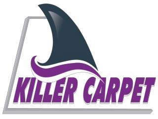 Kilercarpet