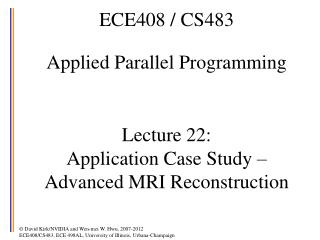 case study 483 Buy 70-483 exam questions to pass your 70-483 exam in most updated collection of microsoft 70-483 exam questions prepare according to the case studies.